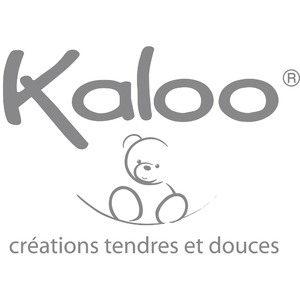 DOUDOUS KALOO
