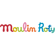 DOUDOUS MOULIN ROTY
