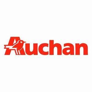 DOUDOUS AUCHAN