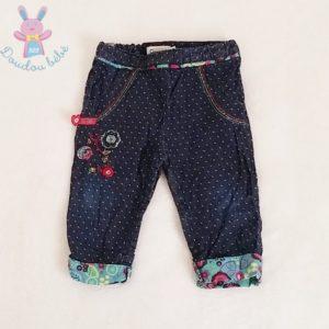 Pantalon bébé fille 12 MOIS LA CIE DES PETITS